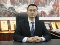 新濠是这样炼成的——专访新濠陶瓷营销总经理翁文平